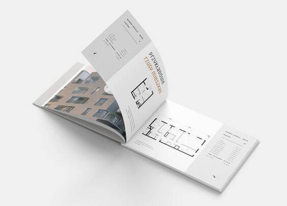 portfolio de arquitetura