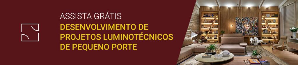 Banner Blog Proj Luminotc