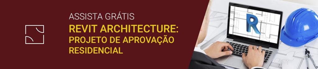 Banner Blog Revit Architecture