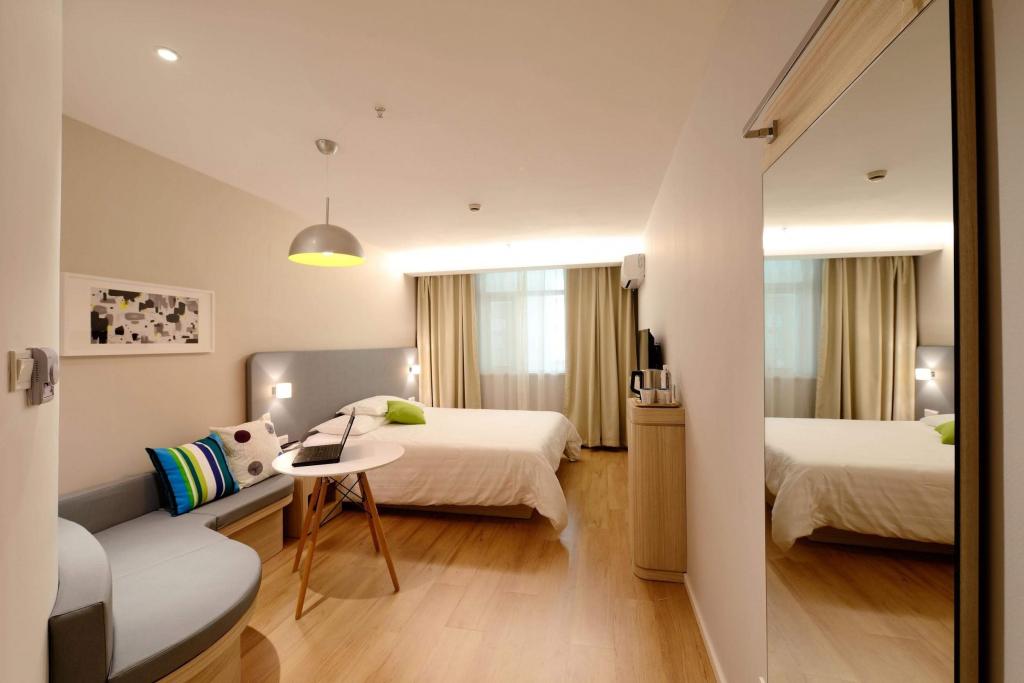 Imagem 2 - Projetos de apartamentos pequenos dicas para arquitetos